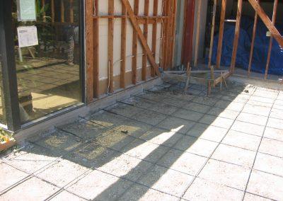 MKP June 2005 022