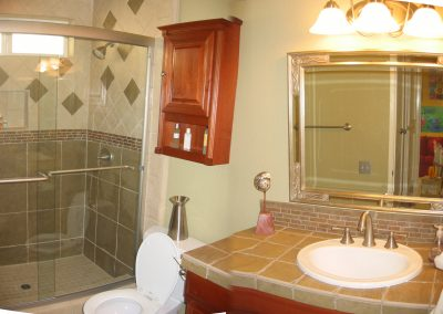 Merged Belsky Bathroom after